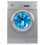 IFB 5.5 Kg Fully Automatic Front Load Washing Machine Eva Vx Image