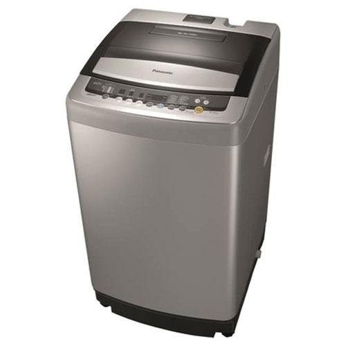 Panasonic Automatic 6.5 kg Washer Dryer NA-F65B2 Image