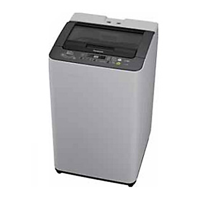 Panasonic 6.2 Kg Top Loading Washing Machine NA-F62B3 Image