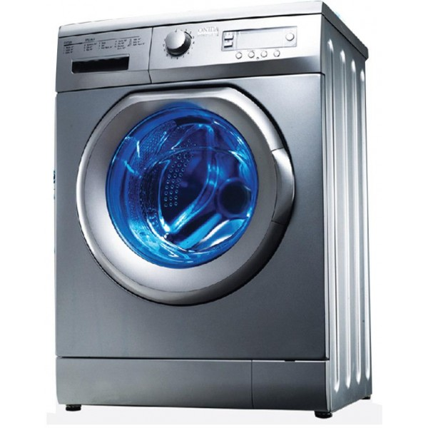 Onida 7 Kg Front Load Washing Machine 70flt2 Reviews