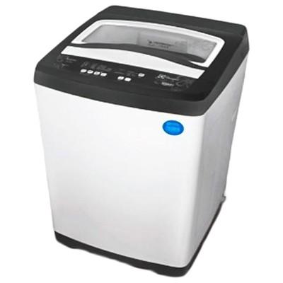 Electrolux 6Kg Fully Automatic Washing Machine Serah ET60SRDG - FAU Image