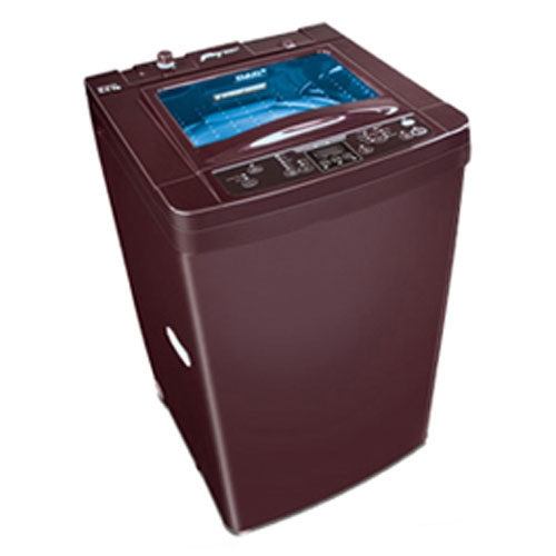 Godrej WT 650 CF Washing Machine Image