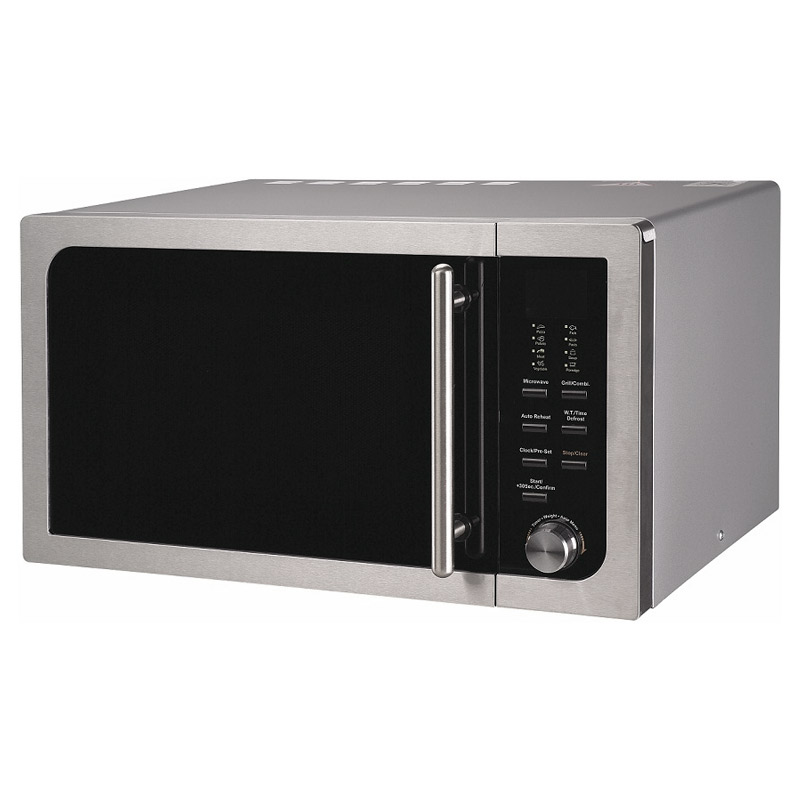 CROMA 23 LITRES CRM1062 CONVECTION OVEN Reviews, CROMA 23 LITRES ...