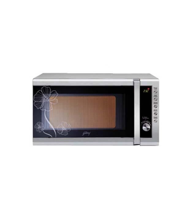 Godrej Solo Microwave Ovens - shop.godrejappliances.com