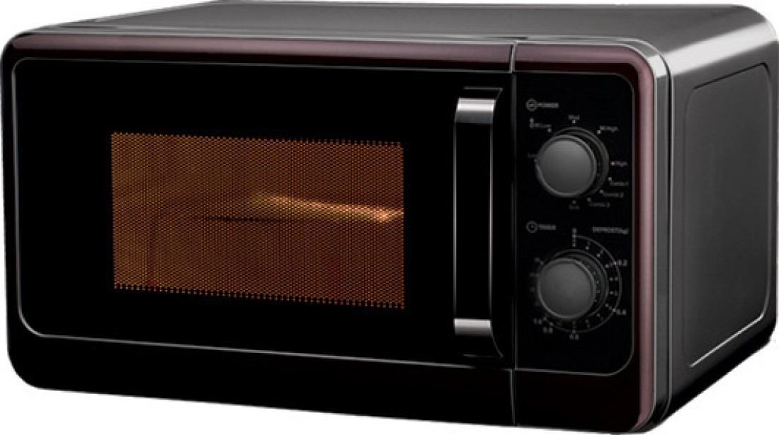 Godrej 19 L Convection Microwave Oven (GMX 519 CP1, White ...