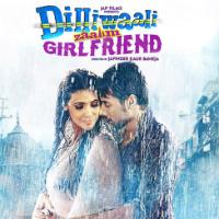 Dilliwaali Zaalim Girlfriend Image