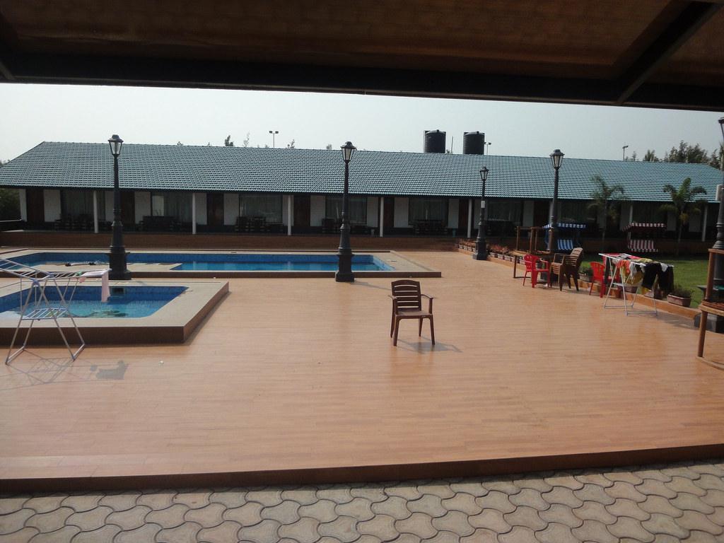 Anand Resorts - Nashik Image