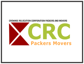 CRC Packers & Movers Image