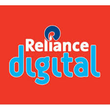 Reliancedigital.in