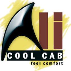 Ali Cool Cab - Pune Image