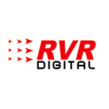 RVR Digital Image