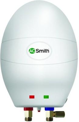 AO Smith EWS-3 Image