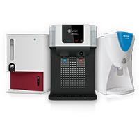 AO SMITH WATER PURIFIER Reviews, Price, Service Centre, India, Brands