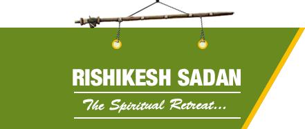 Rishikesh Sadan - Rishikesh Image