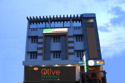 Olive Residency - Mysore Image