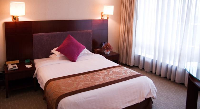 Hotel Sheetal - Porbandar Image