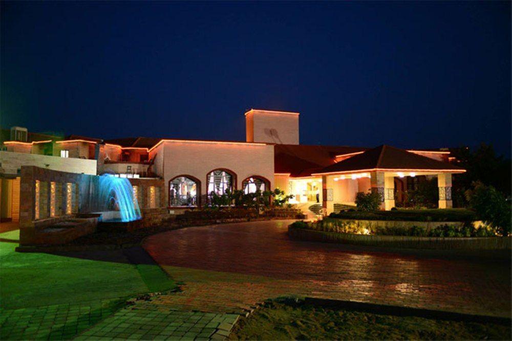Regenta Resort Bhuj By Royal Orchid - Bhuj Image