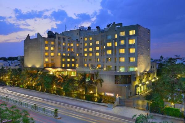 The Gateway Hotel Akota - Vadodara Image