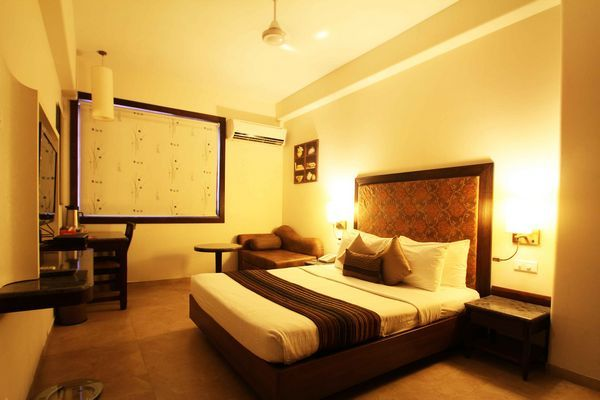 interior design colleges in navi mumbai hyderabad