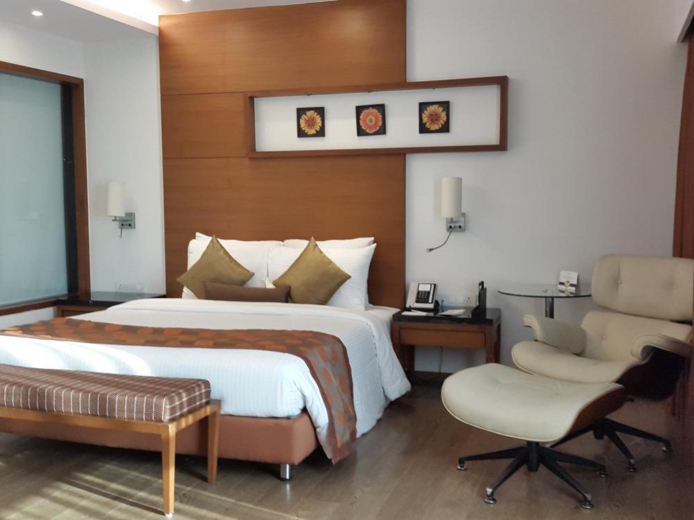 Country Inn Suites By Carlson Navi Mumbai Photos Images