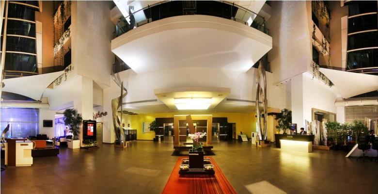 Sayaji Hotel Wakad Pune Photos Images And Wallpapers