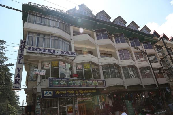Hotel Yak  Manali Reviews, Room Booking Rates, Address. Sole Hotel. Hotel Parco Dei Principi. NH Koeln City. Hotel Residence Boscolungo. Blue Lagoon Resort. Ayre Hotel Astoria Palace. Chalfield Manor Boutique Hotel. Schreiegg'S Post Hotel