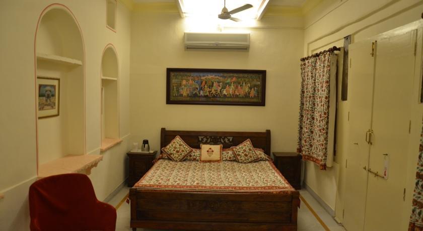 Dev Niwas - Bundi Image