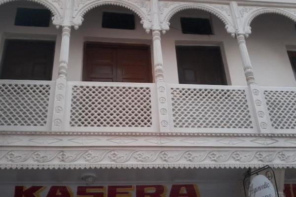 Kasera Heritage View - Bundi Image