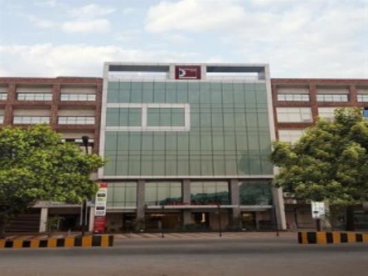 Clarks Inn - Gurgaon Image