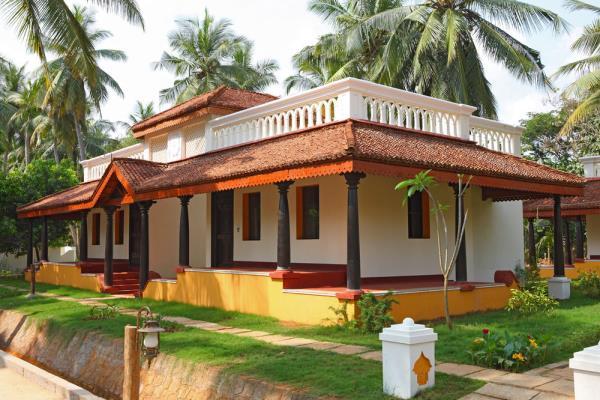 Mantra Veppathur  - Thiruvidaimarudur Image