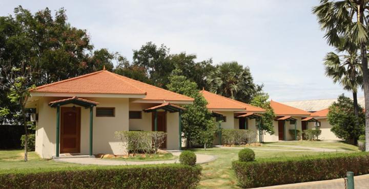 Sathya Park and Resorts - Tuticorin Image