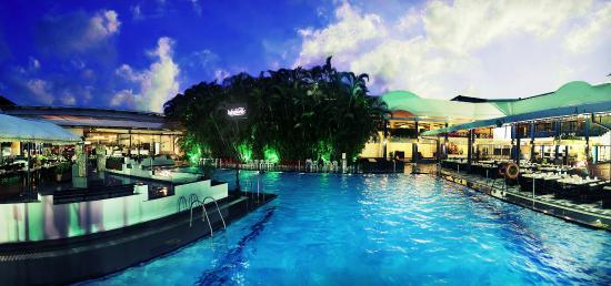 Sayaji Hotel - Indore Image