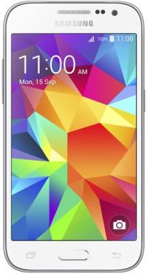 Samsung Galaxy Core Prime Image