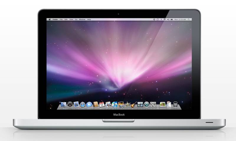 APPLE MACBOOK Reviews Specification Battery Price