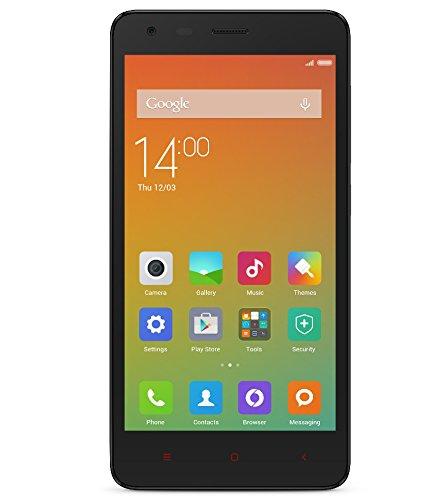 Xiaomi Redmi 2 Image