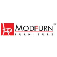 ModFurn Furniture Image