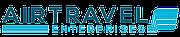 Airtravel Enterprises India - Calicut Image