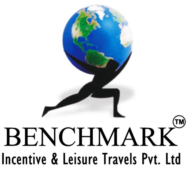 Benchmark Incentive & Leisure - Bangalore Image