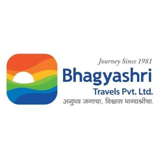 Bhagyashri Travels - Pune Image