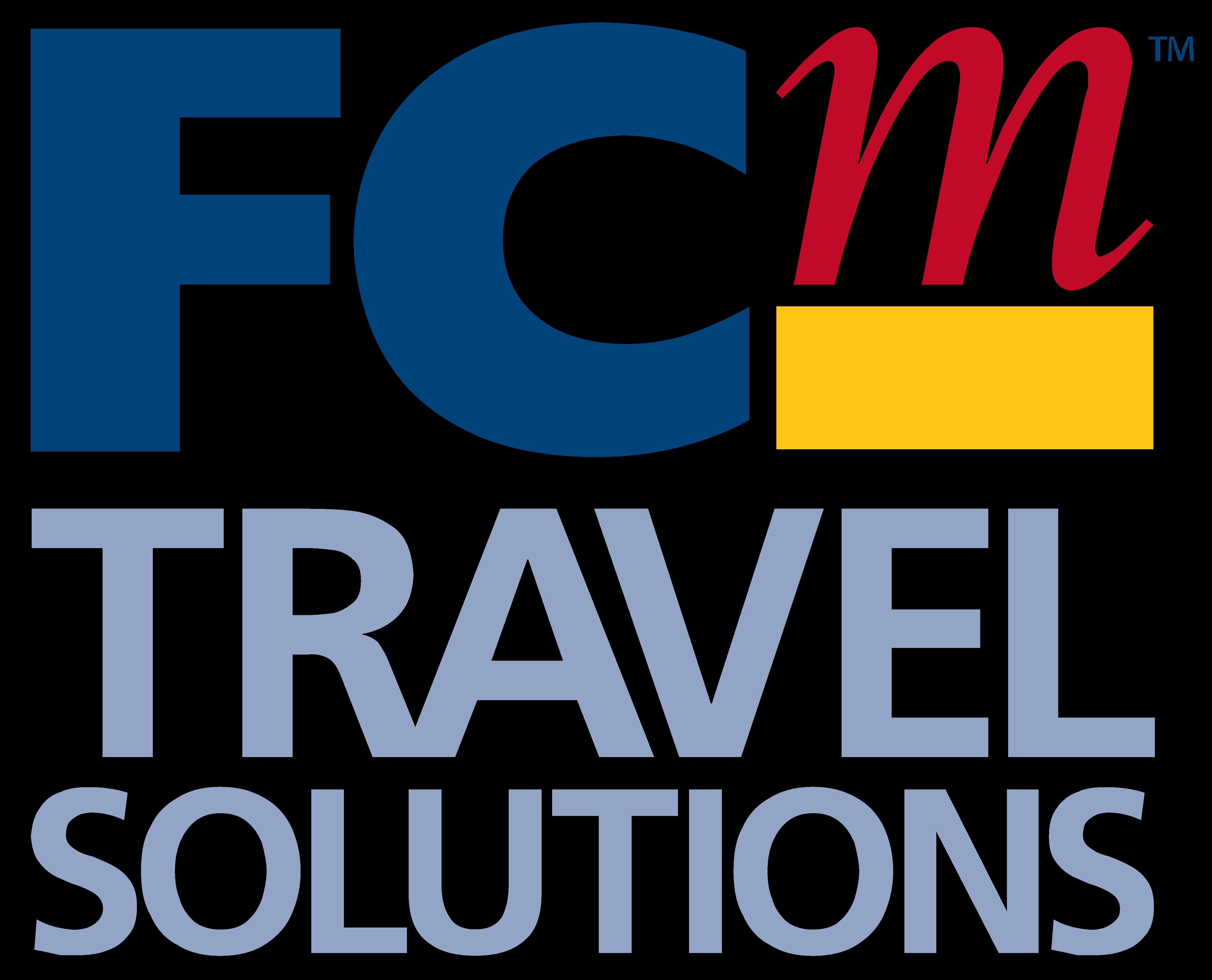 Fcm Travel Solutions - Gurgaon Image