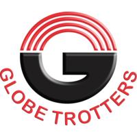 Globe Trotters - New Delhi Image