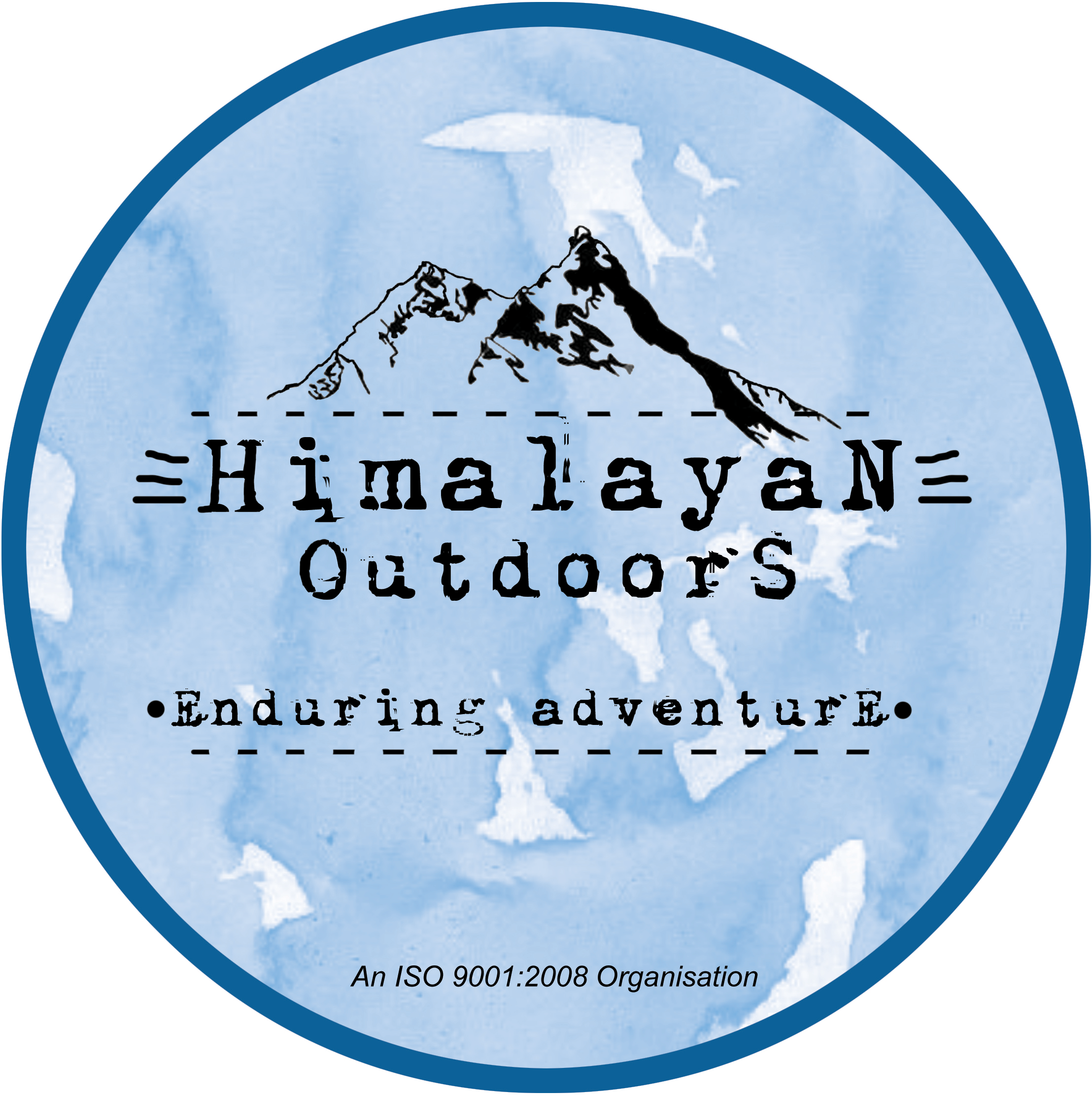 Himalayan Outdoors - Rishikesh Image