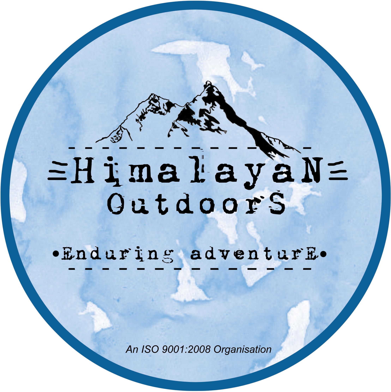 Himalayan Outdoors - Rishikesh Image