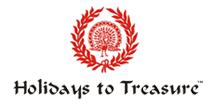 Holidays To Treasure India Tours - Gurgaon Image