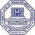 Institute of Management Studies (IMS) - Ghaziabad Image