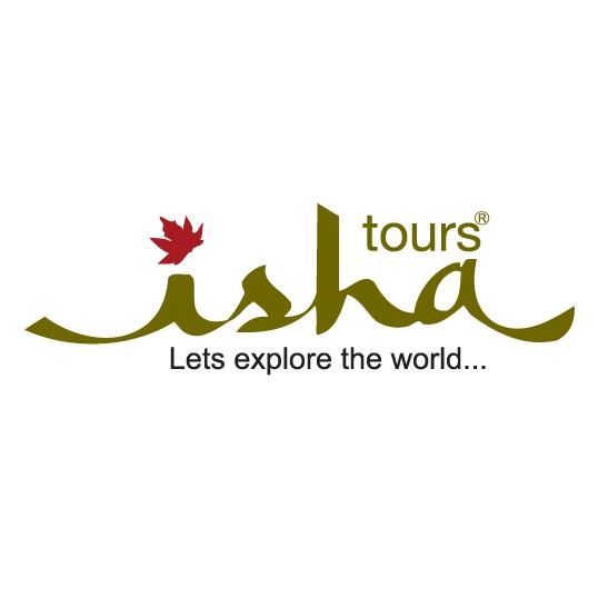 Isha Tours - Thane Image