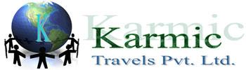 Karmic Travels - Mumbai Image