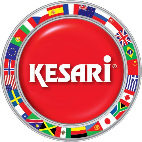 Keshari Tours & Travels - Bhubaneshwar Image