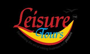 Leisure Tours - Gurgaon Image