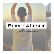 Peirce & Leslie Travel - Gurgaon Image
